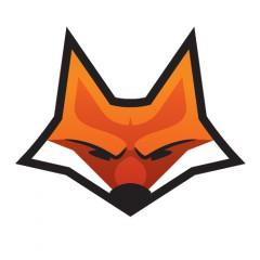 Fox Dolphin Pro Template