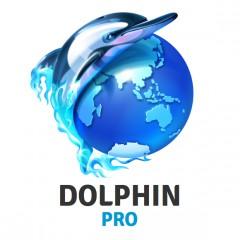 Dolphin Pro